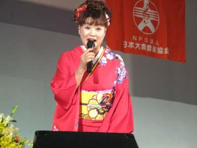阿賀野歌謡祭2012 034-1