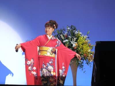阿賀野歌謡祭2012 028-1