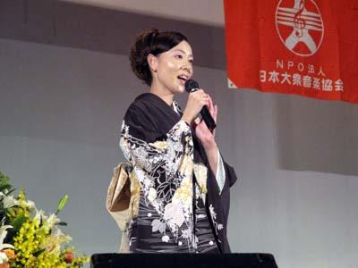 阿賀野歌謡祭2012 113-1