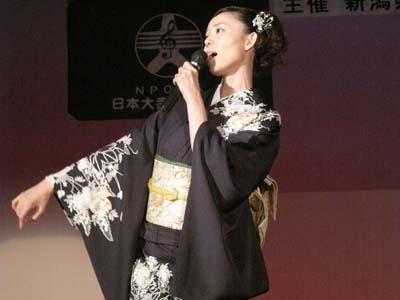 阿賀野歌謡祭2012 104-1