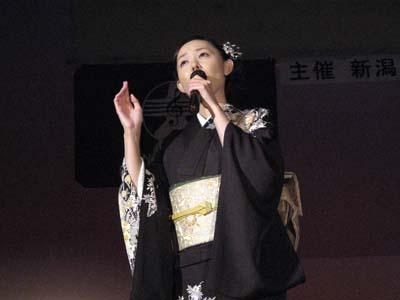 阿賀野歌謡祭2012 102-1
