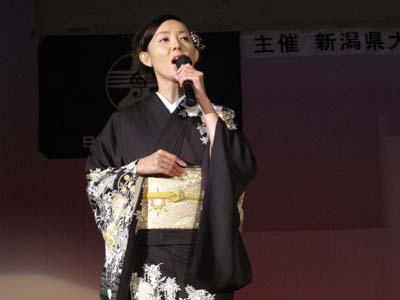 阿賀野歌謡祭2012 101-1