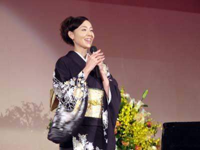 阿賀野歌謡祭2012 068-1