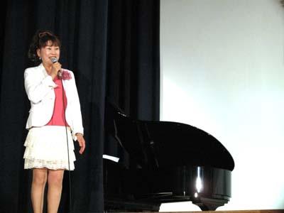 阿賀野歌謡祭2012 144-1