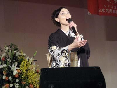 阿賀野歌謡祭2012 135-1
