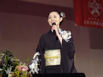阿賀野歌謡祭2012 134-1