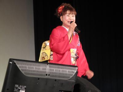 阿賀野歌謡祭2012 042-1