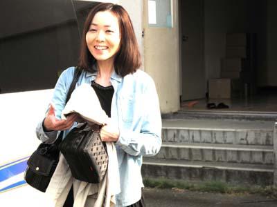阿賀野歌謡祭2012 147-1
