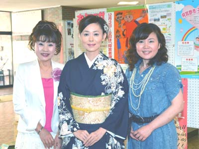 阿賀野歌謡祭2012 163-1