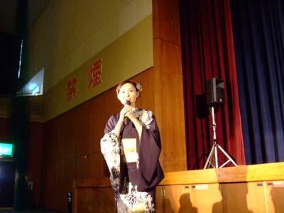 阿賀野歌謡祭2012 156-1