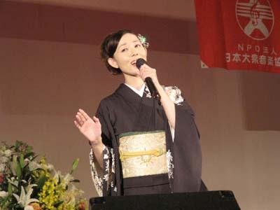 阿賀野歌謡祭2012 140-1
