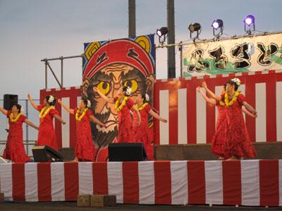 味方ふるさとの納涼祭り2012 068-1