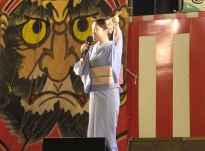 味方ふるさとの納涼祭り2012 167-1