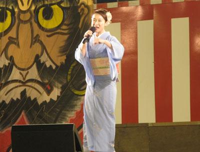 味方ふるさとの納涼祭り2012 102-1