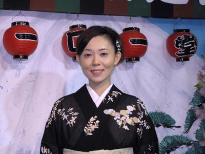 巣鴨後藤楽器浅草ヨーロー堂2012.8.5 208-1