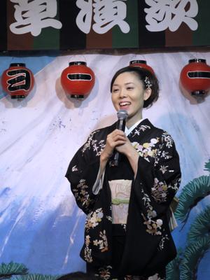 巣鴨後藤楽器浅草ヨーロー堂2012.8.5 120-1