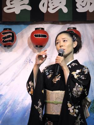 巣鴨後藤楽器浅草ヨーロー堂2012.8.5 116-1