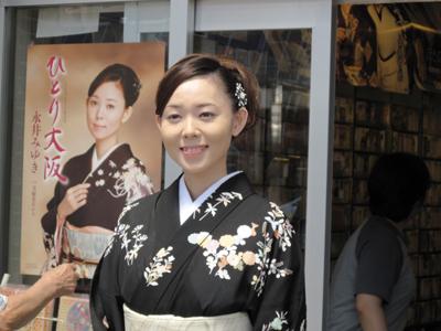 巣鴨後藤楽器浅草ヨーロー堂2012.8.5 094-1