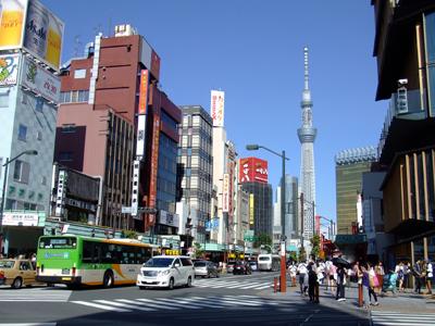 巣鴨後藤楽器浅草ヨーロー堂2012.8.5 232-1