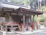 日吉・東本宮-大物忌神社・早尾神社・稲荷社05