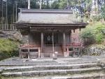 日吉・東本宮-大物忌神社・早尾神社・稲荷社04