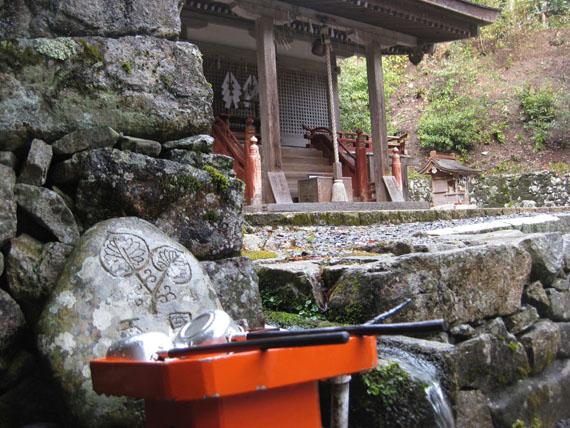 日吉・東本宮-大物忌神社・早尾神社・稲荷社01