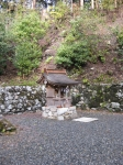 日吉・東本宮-大物忌神社・早尾神社・稲荷社16