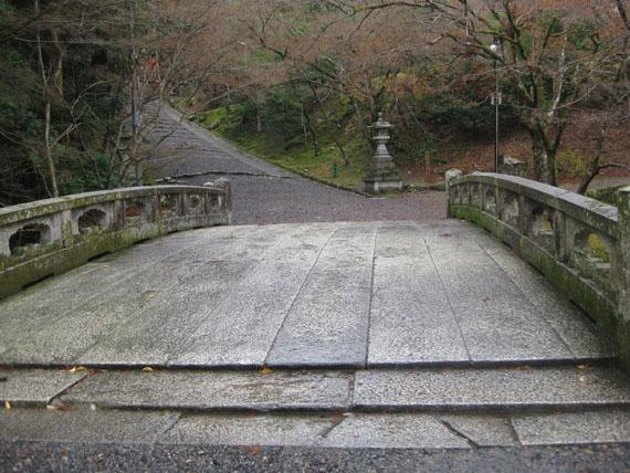 日吉三橋・大宮橋01