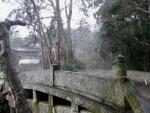 日吉三橋・二宮橋05