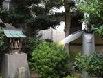 飛行神社09