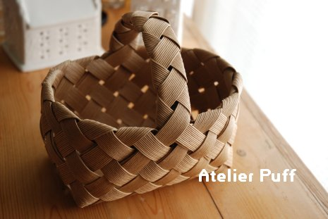 basket21-2.jpg