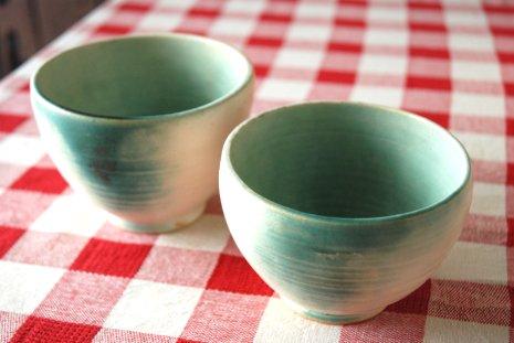 bowl17-1.jpg