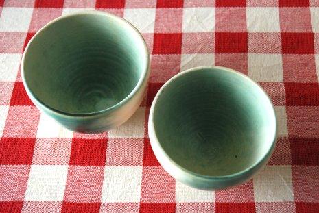 bowl17-2.jpg