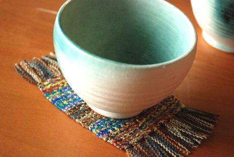 bowl17-3.jpg