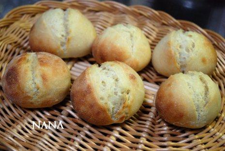 bread21-2.jpg