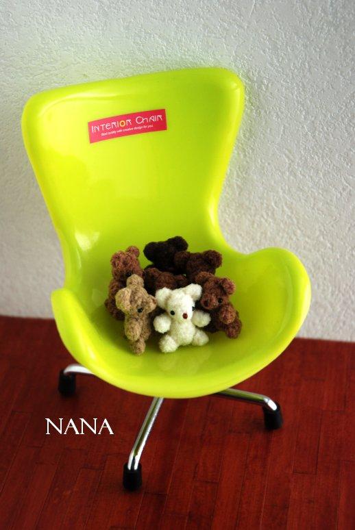 chair21-1.jpg