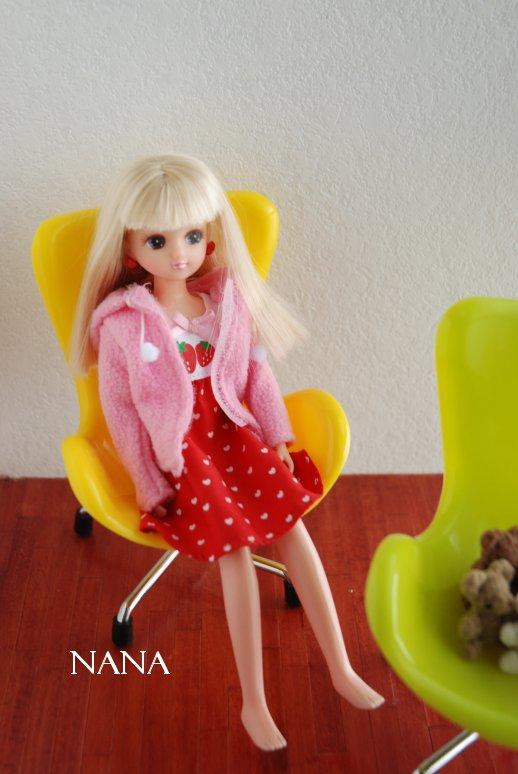 chair21-2.jpg