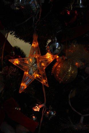 cristmas18-17.jpg