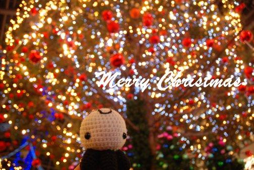 cristmas18-18.jpg