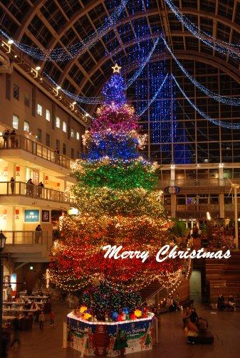 cristmas18-19.jpg