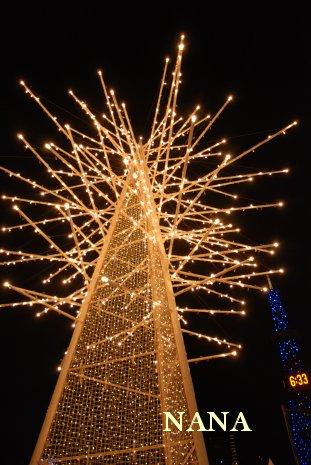 cristmas18-2.jpg
