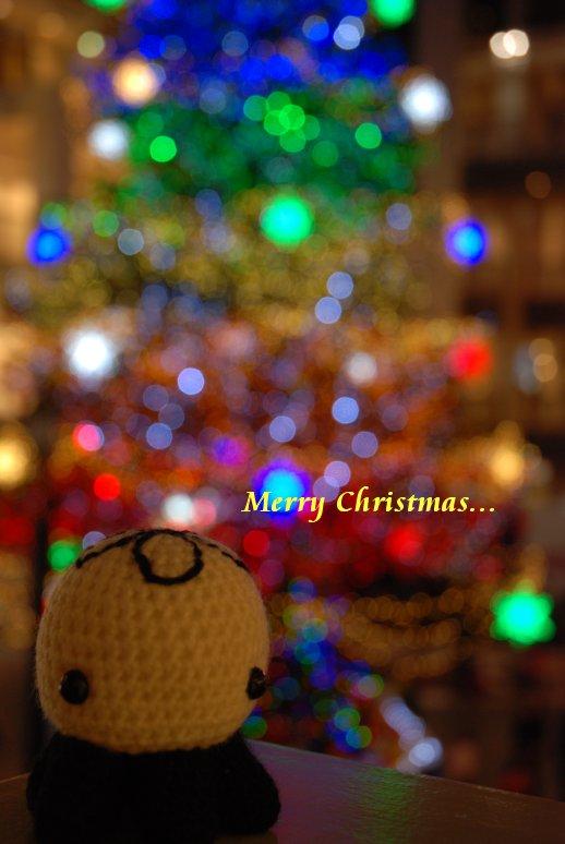 cristmas18-20.jpg