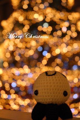 cristmas18-21.jpg