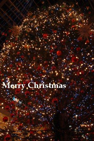 cristmas18-25.jpg