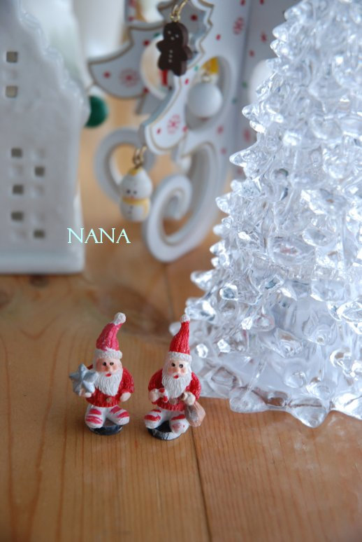 cristmas21-21.jpg