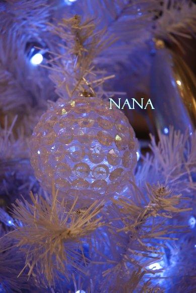 cristmas21-8.jpg