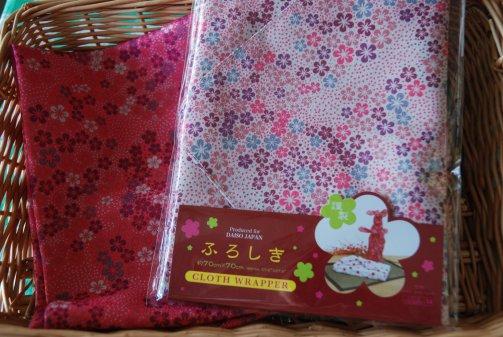 furoshiki17-5.jpg