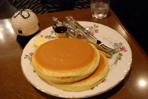 hotcake16-2.jpg