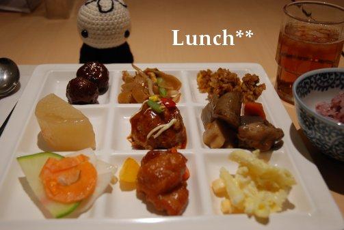lunch16-6.jpg