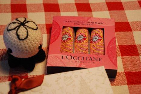 macarone18-3.jpg